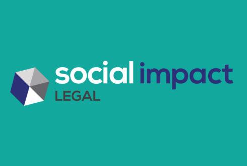 legal social